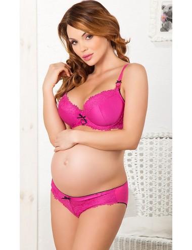 SARA podprsenka na dojčenie...
