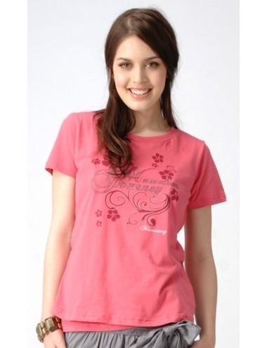 GIZELLE breastfeeding t-shirt