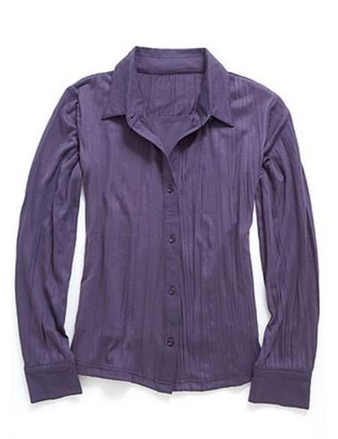 LINDA breastfeeding blouse...