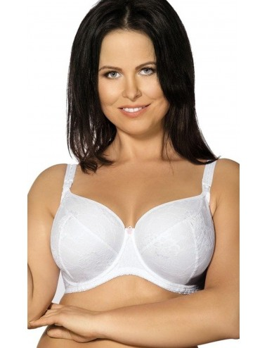 Breastfeading bra Ava with...