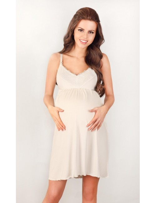 Nigh gown 3022