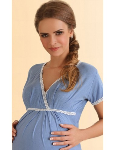 Night gown 1337